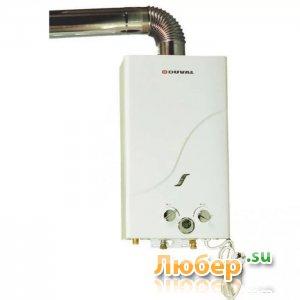 Подключение и ремонт ГАЗОВЫХ КОЛОНОК(пайка теплообменника,радиатора), стиральных и посудомоечных машин, газовых и электрических плит, водяные фильтр